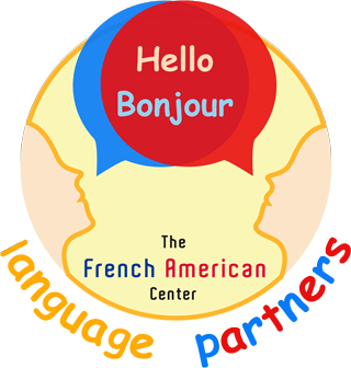 French Language Partners